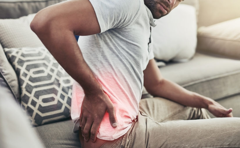 BPS 7: What You Need to Know About Piriformis Syndrome?